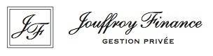 logoSource